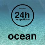 24h competition 26th edition – ocean