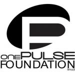 onePULSE Foundation Memorial and Museum Ideas Generator