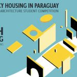 EMERGENCY HOUSING IN PARAGUAY