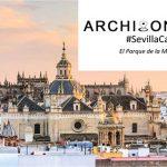 Seville: El Parque de la Musica