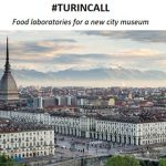 Turin Chocolate Museum