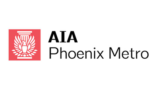 aia competition