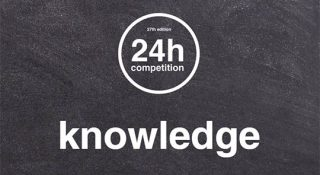 knowledge_24h competition