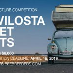 Pavilosta Poet Huts Architecture Competition