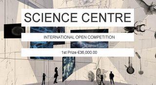 SCIENCE CENTRE_540-320