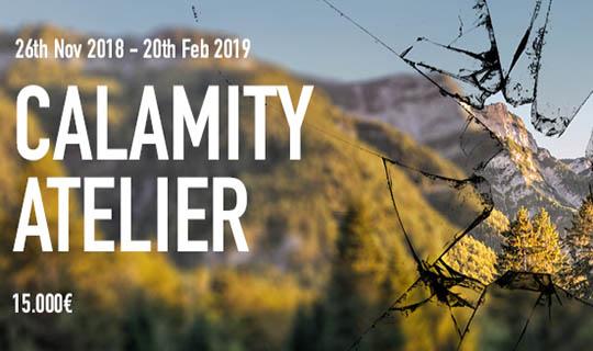calamity 540x320