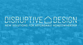 disruptive design