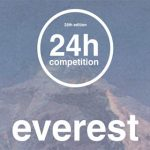24h competition 28th edition – Everest
