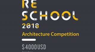 reschool competition