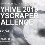 SKYHIVE 2019 Skyscraper Challenge