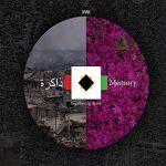 Memory : Regathering Syria