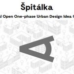 International Open One-phase Urban Design Idea Competition Spitalka