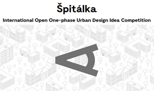 urban design idea competition