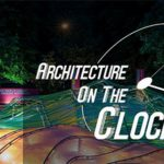 Architecture on the Clock – Design Contest 2019
