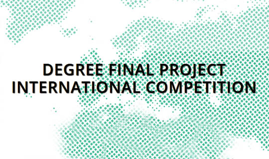 degree final project_normal