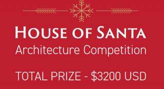house of santa competition