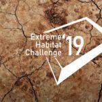 Extreme Habitat Challenge 2019 – Sahara