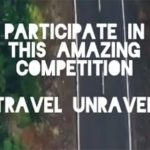 Travel Unravel _ Architecture Competition