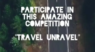 travel untravel