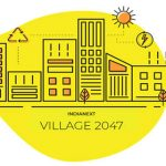 UltraTech IndiaNext 'Village 2047'
