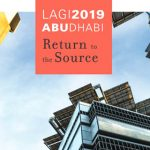 Land Art Generator Initiative 2019 – Masdar City
