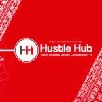 Hustle Hub – Youth Housing Design Competition '19 : Russia