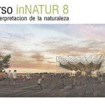 COMPETITION INNATUR 8 _ nature interpretation centre
