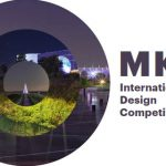 MK:U International Design Competition
