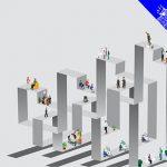 North Design Union Headquarters – Architecture Design Competition 2019