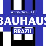 IDEAS COMPETITION PROPOSES A BAUHAUS CAMPUS IN BRAZIL