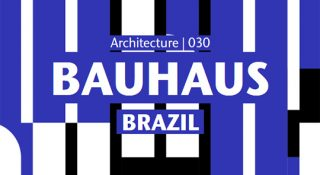 bauhaus competition