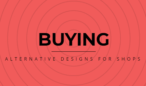 buying_competition