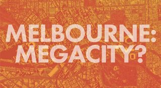 melbourne design competition