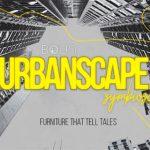 Boun – Urbanscape Symbiosis