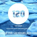 120 HOURS 2019 _ Architecture Competition