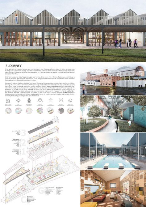architecture competition winners