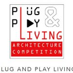 "Call for Entries: ""Plug & Play Living Competition"" from SqrFactor in association with Key Players in Co living Industry."