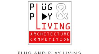 architecture competition india