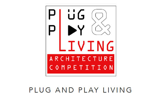 architecture competition india