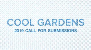 cool gardens 2019