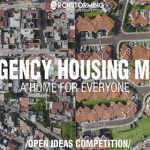EMERGENCY HOUSING MEXICO – A home for everyone