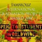 The 4th International Architecture Graduation Projects Award