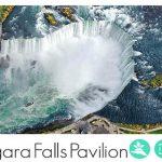 Niagara Falls Pavilion
