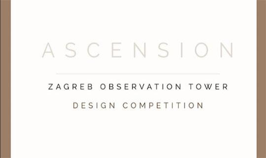 Blophome interior decorating contest for Junior interior designer jobs nyc