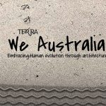 We Australia – Embracing Evolution through Architecture