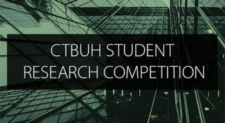 architecture research competition