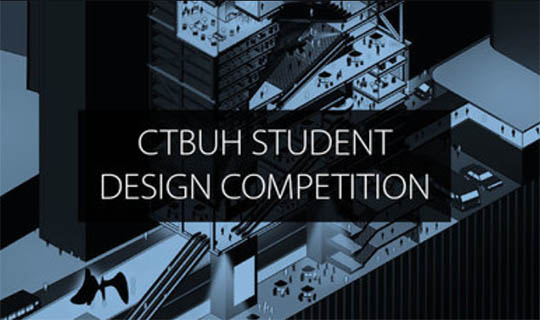 architetcure students competition