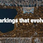 Yo Parking – Urban parkings that evolve