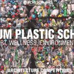 TULUM PLASTIC SCHOOL: art, wellness, environment
