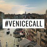 VeniceCall: Housing for Biennial district